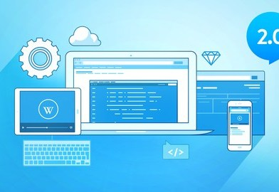 Top web development courses on Udemy for Noobs
