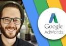 google-adwords-training-course-isaac-rudansky