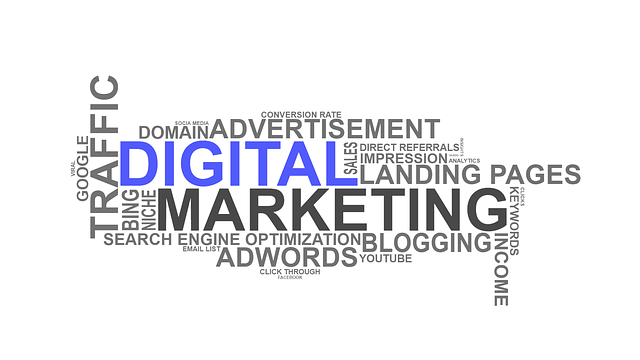 Digital marketing certification courses online