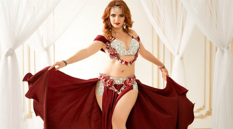 Learn How to Belly Dance: Complete Guide for Beginners