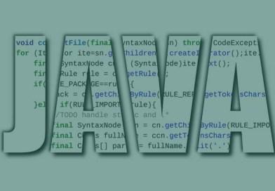 online java programming courses
