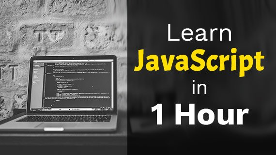 javascript-tutorial-1-hour