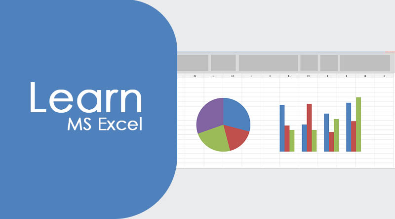 Microsoft excel training classes online