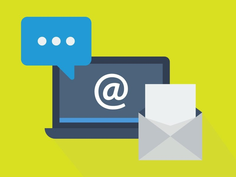 4 greatest SMS Marketing Courses for your business