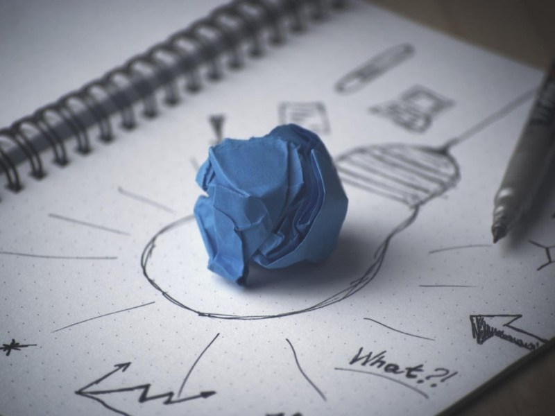 Learn About the Different Brainstorming Techniques for Writers