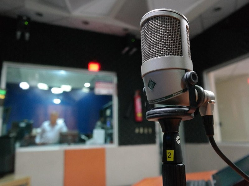 Do you need a course to become a voice actor