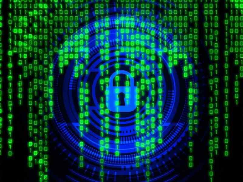 Importance of Ethical Hacking in Today's World