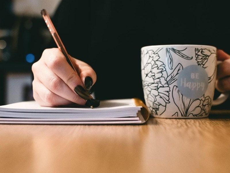 Courses designed specifically to help you improve your content writing skills