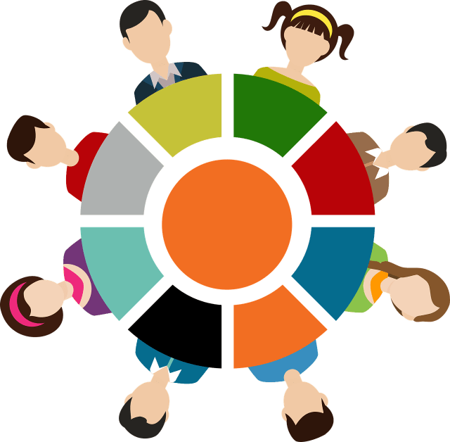 What Is a Customer Community for Businesses