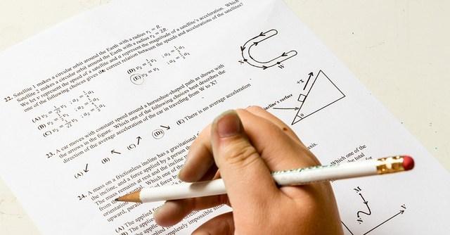 matematica-enem