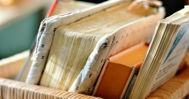 Livros Clássicos para Baixar