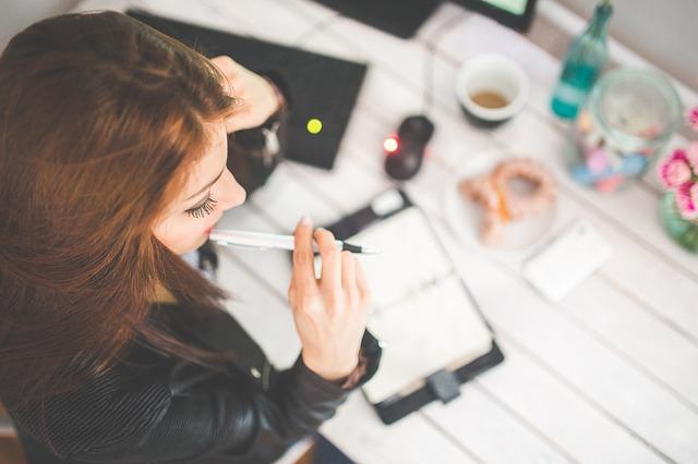 Tirar Dúvidas Estudando Sozinho