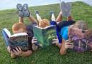 Editora Lança 11 Livros de Literatura Infantil para Baixar em PDF