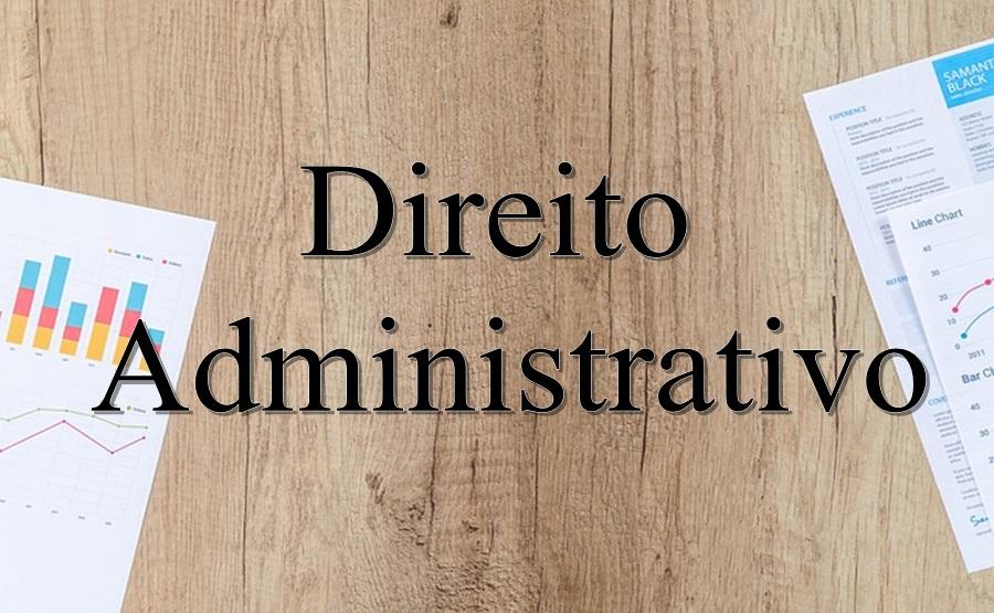 DIREITO GRATIS O DESCOMPLICADO BAIXAR ADMINISTRATIVO LIVRO