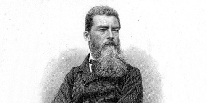 Livros de Ludwig Feuerbach