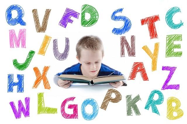 10 Apostilas Com Atividades De Alfabetizacao Infantil Para Baixar