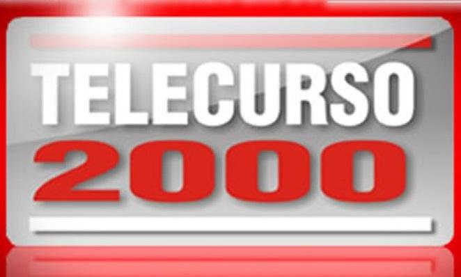 DO 2000 APOSTILAS BAIXAR TELECURSO MECANICA