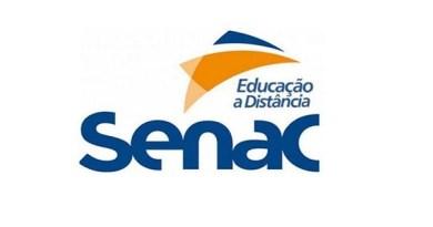 60 Cursos Gratuitos são Oferecidos pelo SENAC