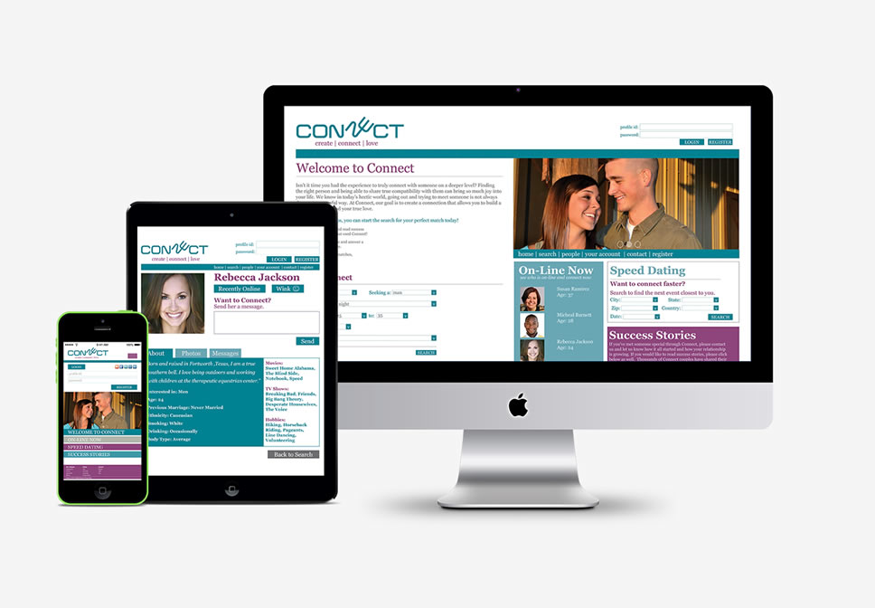 Business Online Dating Start Your Own