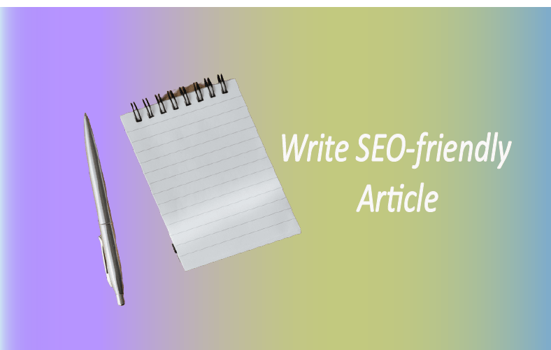 how-to-write-an-seo-friendly-article