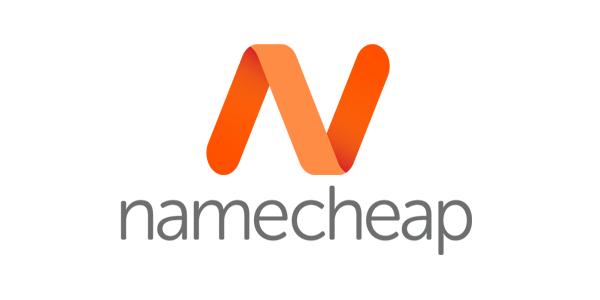 Facebook sues Namecheap - Namecheap stands firm - OnlineDomain.com