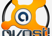 Avast Premier 20.5.5410 Crack Full Activation Code Free (Till 2050)