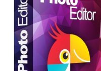 Movavi Photo Editor 6.7.0 Crack With Activation Key Final 2020
