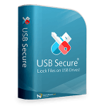 USB Secure 2.1.8 Crack With Serial Key Full Torrent 2020