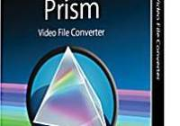 Prism Video File Converter 6.54 Crack With Activation Code 2020