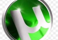 uTorrent Pro 3.5.5 Build 45724 + Crack {Latest Version}