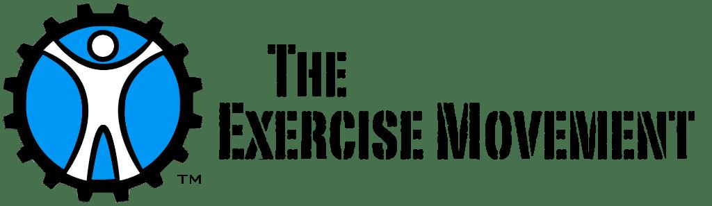 The ExerciseMovement