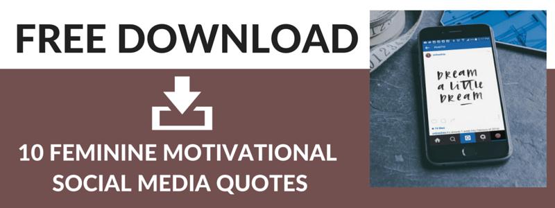 10 free quotes