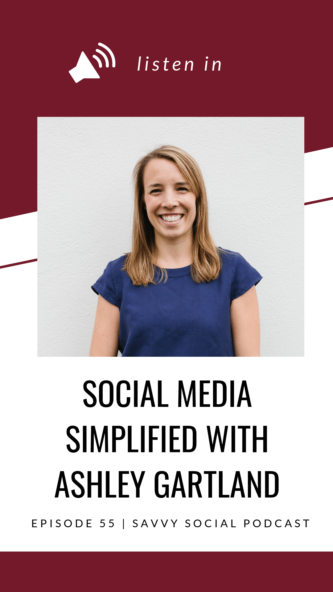 As an entrepreneur, it's common to feel like you have to do everything yourself and that's simply NOT TRUE! It's so important to remember to avoid the comparison trap and to keep things simple. Putting systems in place for your social media by figuring out what gets you results and what you can release will help you streamline and simplify your life!