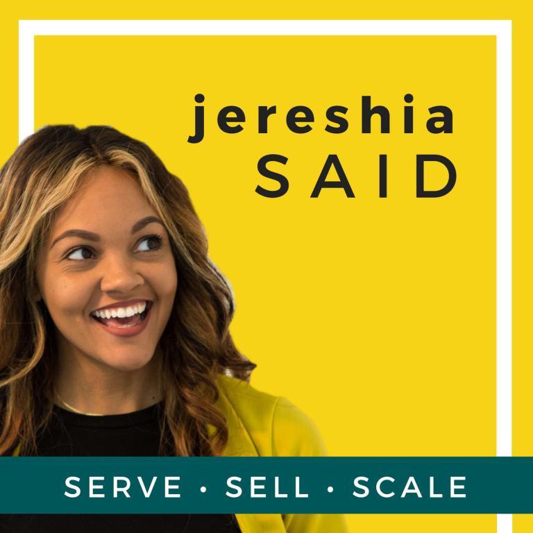 jereshia-said-jereshia-hawk-v57IlZ-6GAq.1400x1400