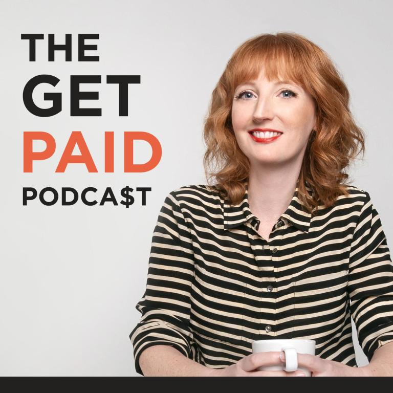the-get-paid-podcast-the-stark-reality-of-X-JZmiMfbCz-Prlva6D7h8S.1400x1400