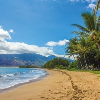 Hawaii vs. Florida – Where to Live?