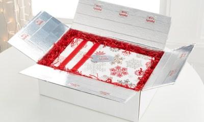 Custom Boxes