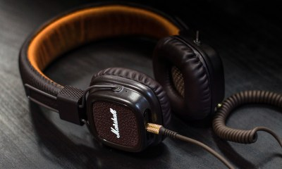 Best Headphones for Autistic Child