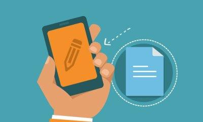 edit-paper-on-smartphone