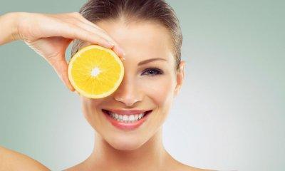 healthy-skin-