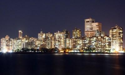 Mumbai - Street Food Guide
