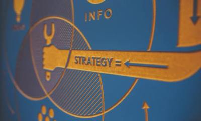 board-marketing-strategy-6229