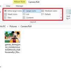 Top Ways to Remove Duplicate Files in Windows 10 1
