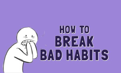 bad emotional habits