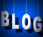 7 Blog Design Optimization Tips 3