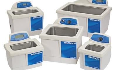 Branson_Ultrasonic_Cleaners_800px_large