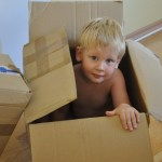 How to handle your relocation with ease? 2