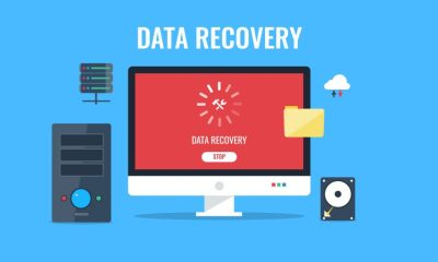 data-recovery-image-1024x512