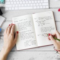 10 Tips For Writing The Thesis
