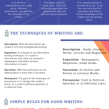 10 Tips For Writing The Thesis 1